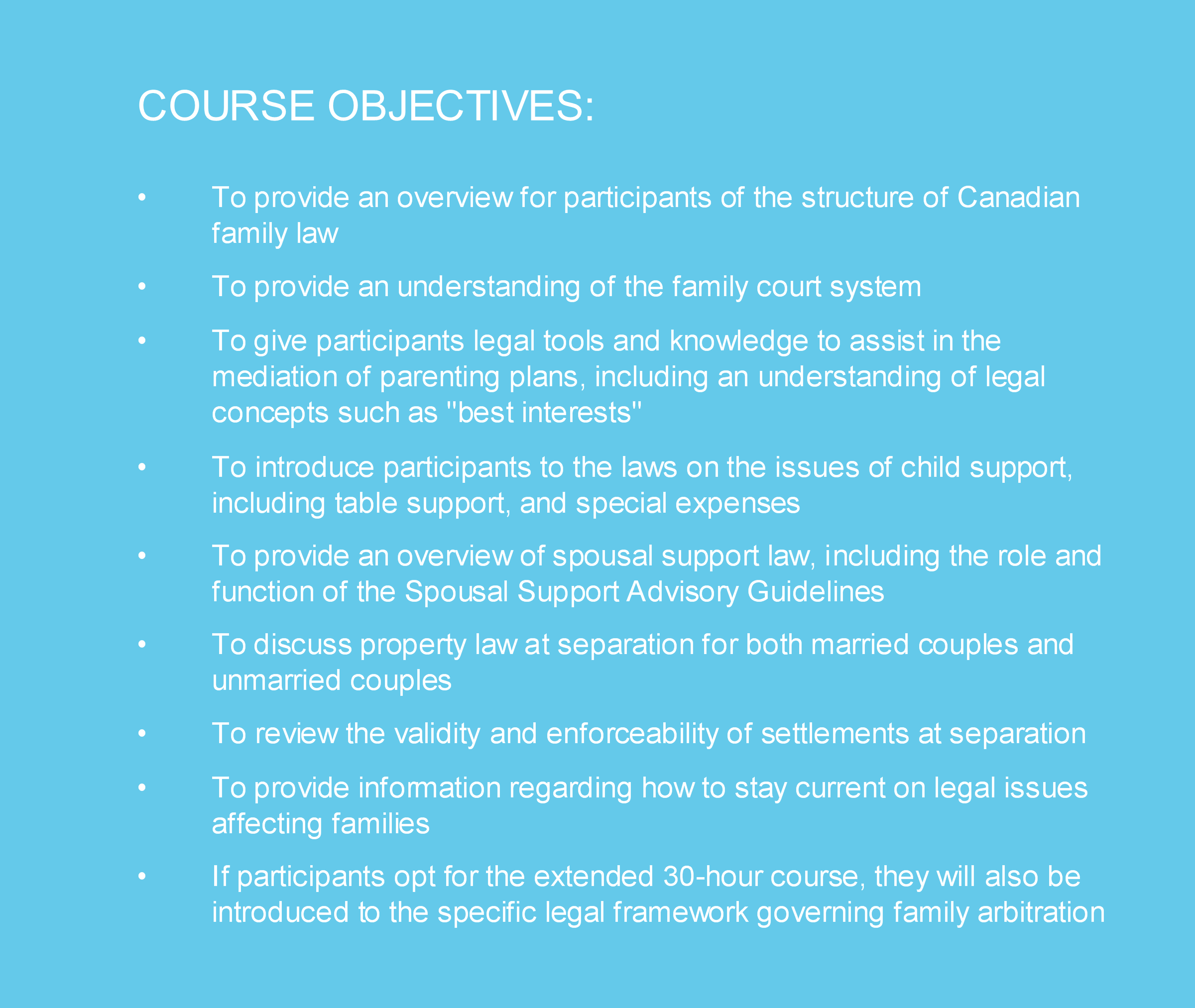 course-objective-family-law-2400