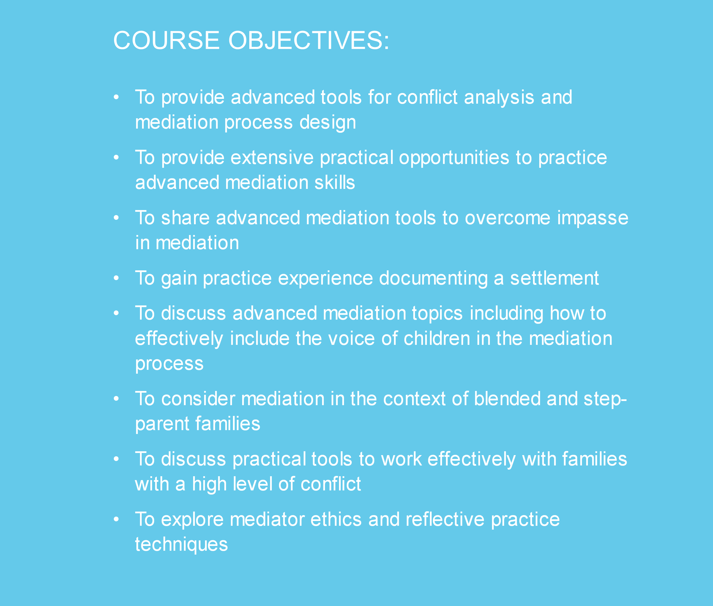 course-objectives-advanced-white-on-turquoise-2400