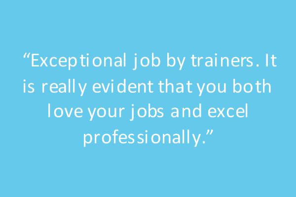 exceptional-job-turquoise-white-testimonial