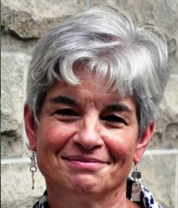 Guest Speaker Lynda Ashbourne 002